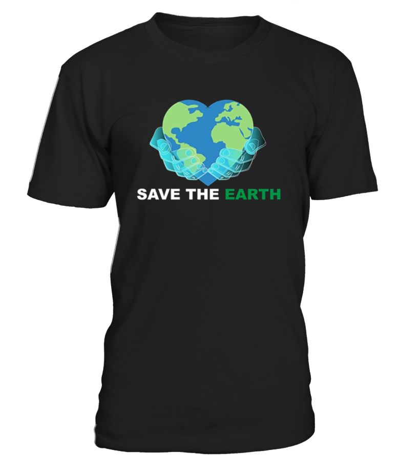 CHECK OUT OTHER AWESOME DESIGNS HERE!    World environment day t-shirt, support World environment day, encouraging worldwide awareness and action for the protection of our environment.     World Environment Day gift ideas for men, father, women, boys, girls, mom, son, daughters, infant, children. Best climate change clothing gift for birthday, family day, christmas or any gift giving holiday for your co-workers, nurse, teachers, friends.         TIP: If you buy 2 or more (hint: make ...