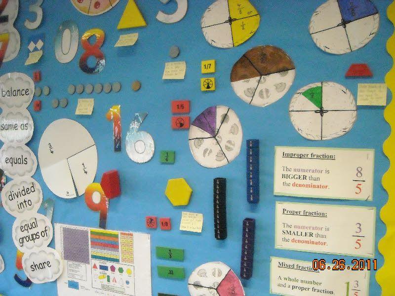 math worksheet : maths games ks1 sparklebox  teacher s pet activities games » year  : Sparklebox Maths Worksheets
