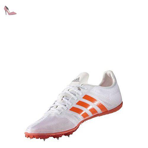 adidas Performance Athlétisme adizero ambition 3 Taille 40