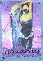 Aquarius Goddess Jpg Aquarius Art Horoscope Art Aquarius Tattoo