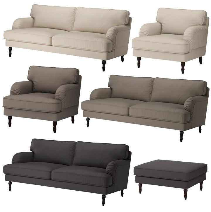 Ikea Uk Living Room Furniture: Love This The More I Look At It. Not Sure Which Colour