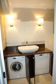 Bildergebnis für waschmaschine verstecken bad   Haus   Pinterest