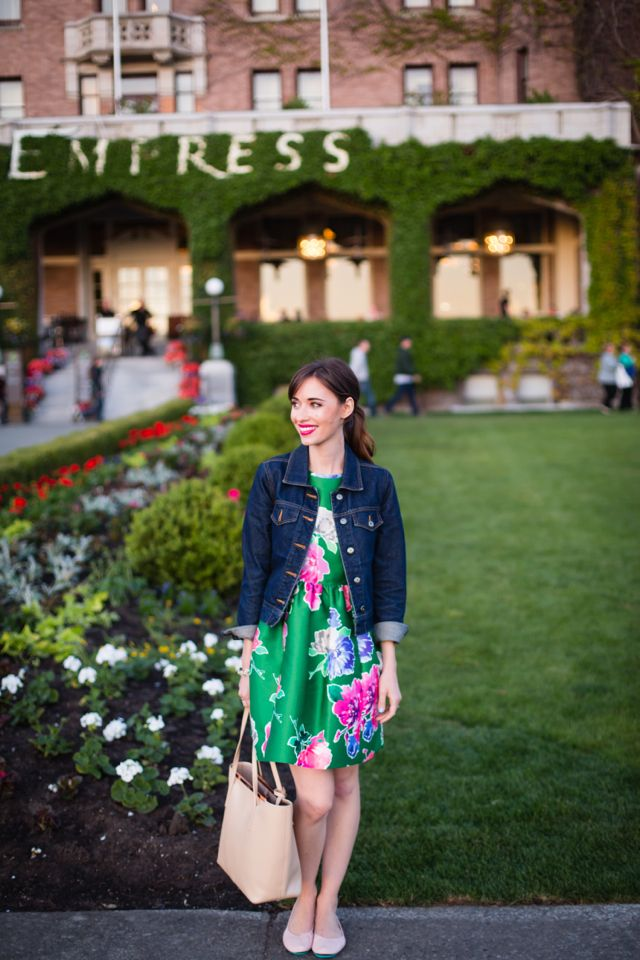 Victoria Fashion Scene 77