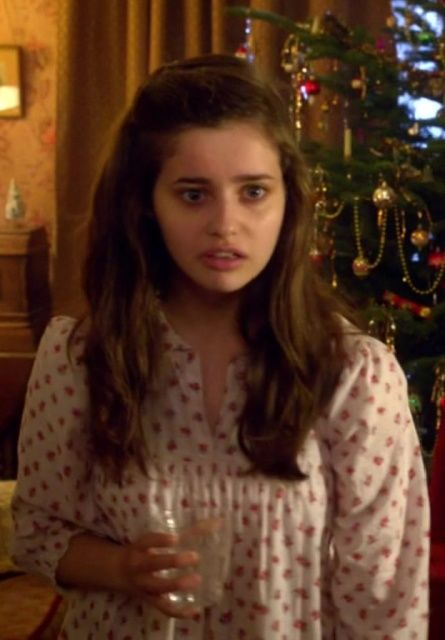 holly earl boyfriend