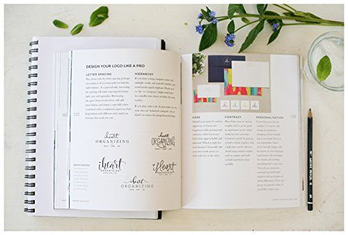 How To Style Your Brand Everything You Need To Know To Create A Distinctive Brand Identity Amazon Co Uk Fiona Humberst Brand Stylist Identity Brand Identity