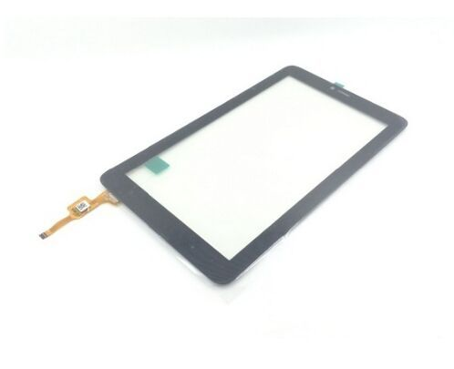 Touch Panel For ALCATEL ONE TOUCH PIXI 3 (7) 3G 9002x 9002a