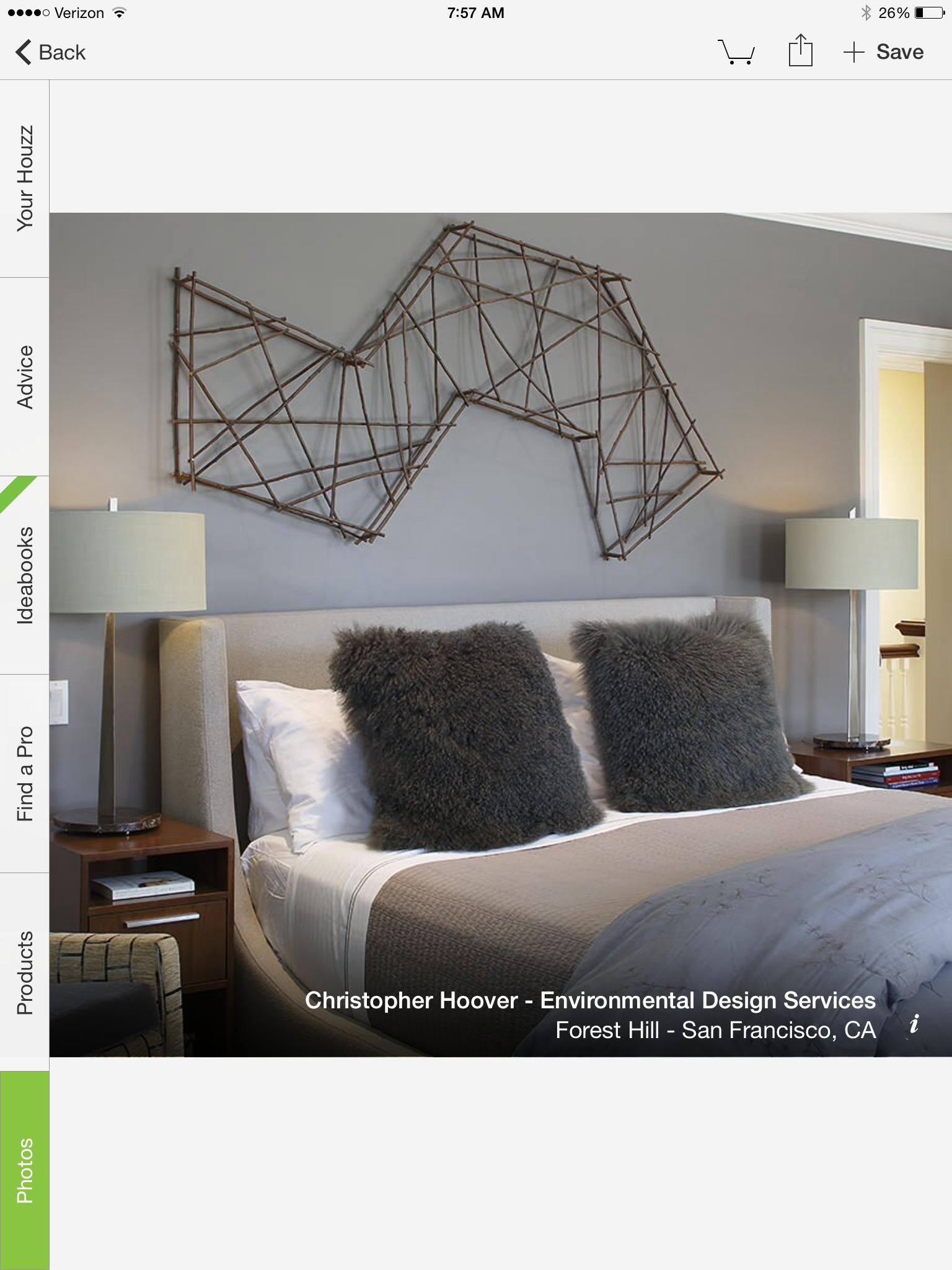 ... Grünes Hauptschlafzimmer, Schlafzimmer Einrichtungsideen, Graue  Jugendlichenschlafzimmer, Romantische Schlafzimmer, Schlafzimmer  Wanddekorationen, ...