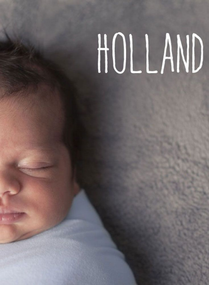 30 cool baby names from around the world