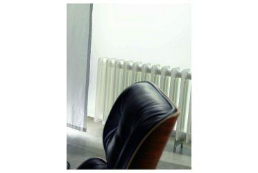 DIN-Stahlradiatoren | Brugman Radiatoren