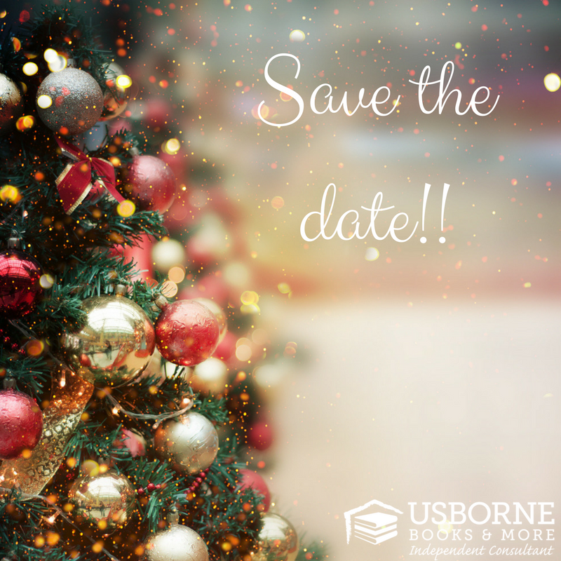 Christmas Save The Date Graphics.Save The Date Ubam Christmas Tree Background Merry