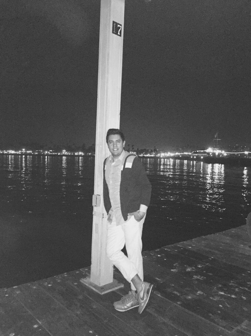 #followme#unit#italia#parís#mexico#mexican#lock#londo#gay#gayboy#chic#memostatigram#l4l#likes#love#men#Fashion#amsterdam#Japan#storyofmylife#together#happy#behappy#Spain#italia#LosÁngeles#Hollywood#Calabasas#santamonica#fermanparis @fermanparis
