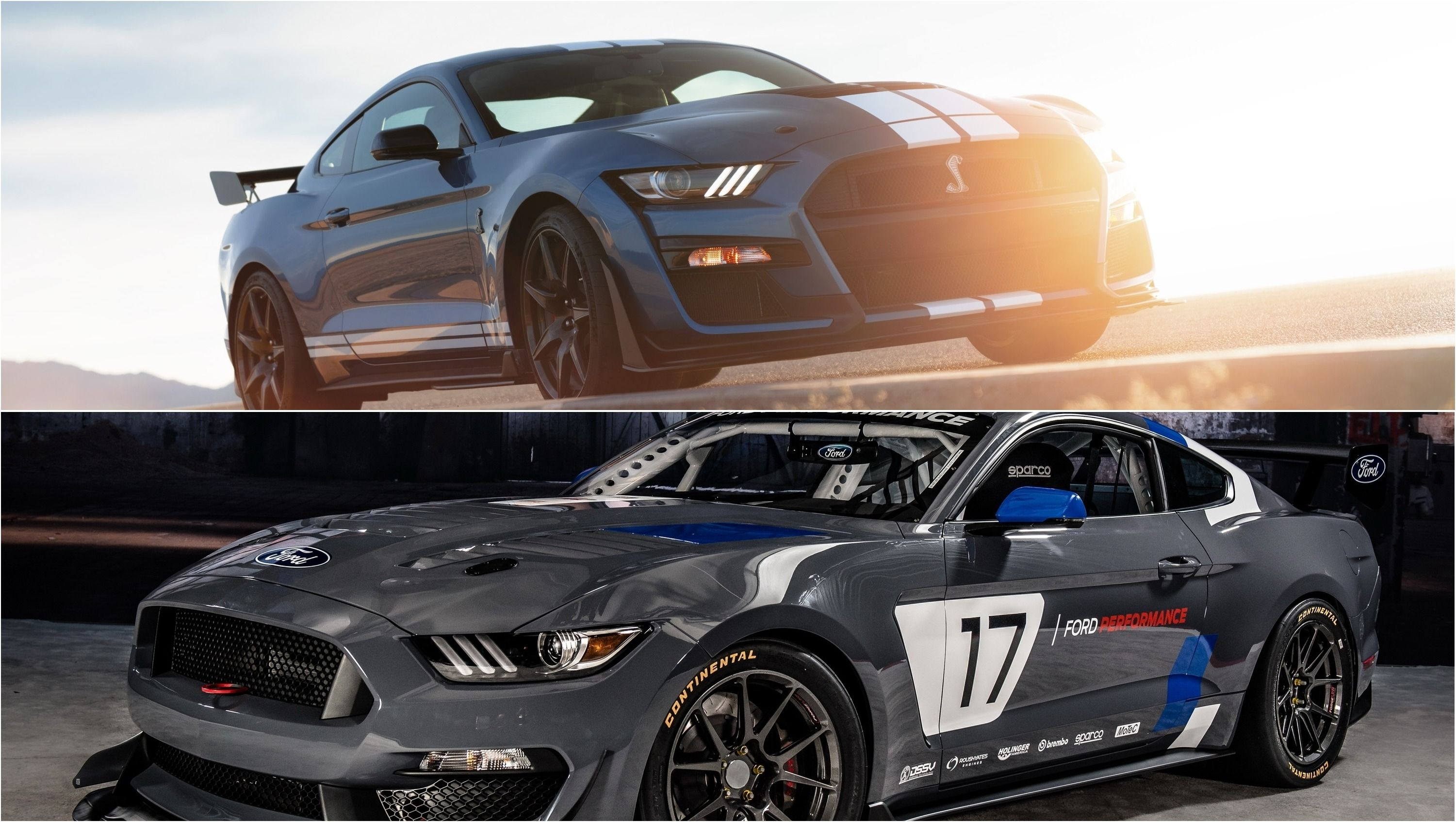Quick Comparison 2020 Ford Mustang Shelby Gt500 Vs 2016 Ford Mustang Gt4 Top Speed Ford Mustang Shelby Gt500 Ford Mustang Shelby Mustang Shelby