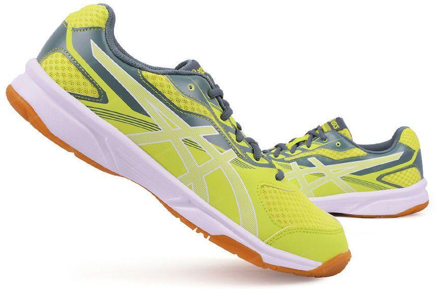 lightest asics running shoes