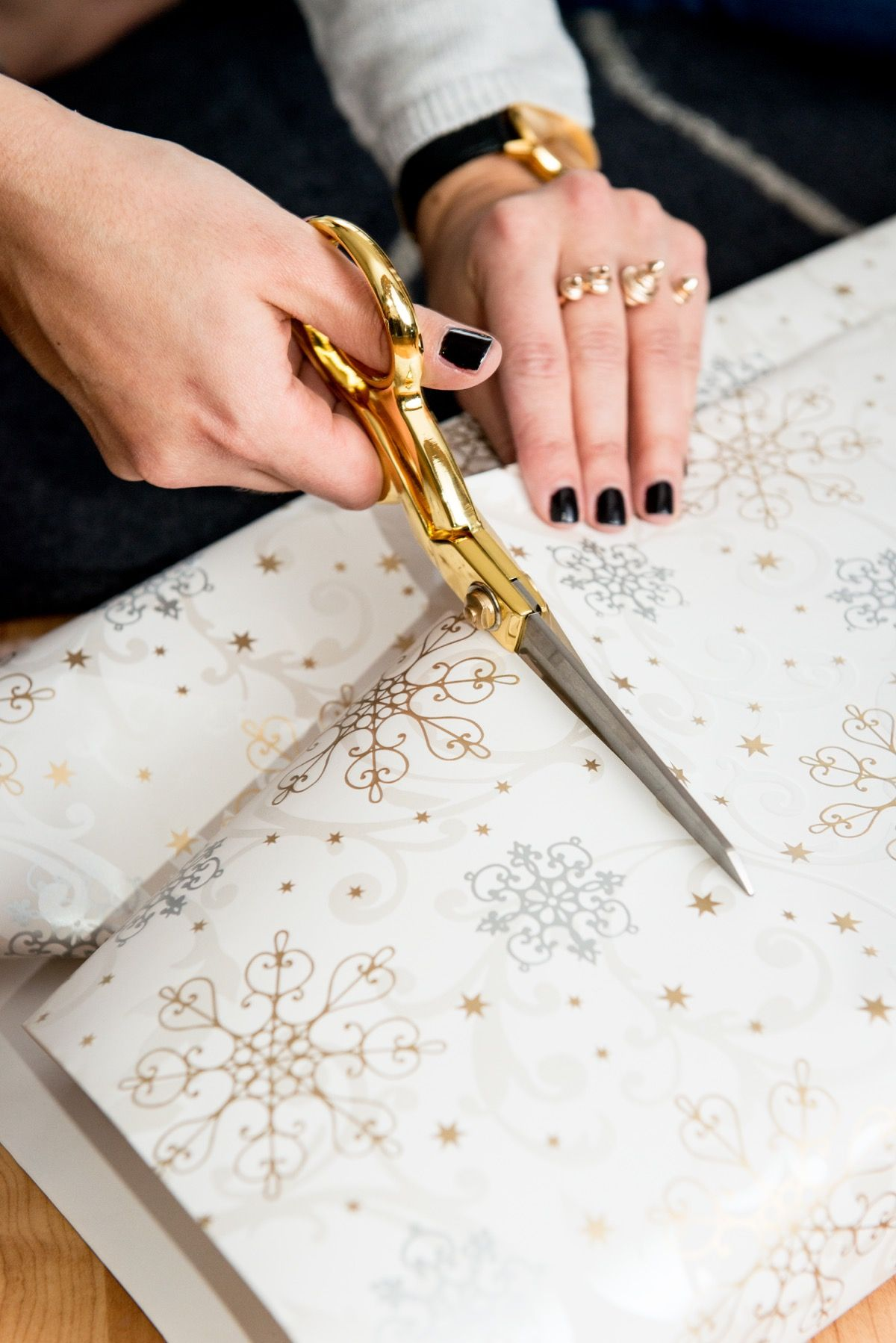 Best Affordable Christmas Gifts | Christmas gifts, Gift and Birthdays