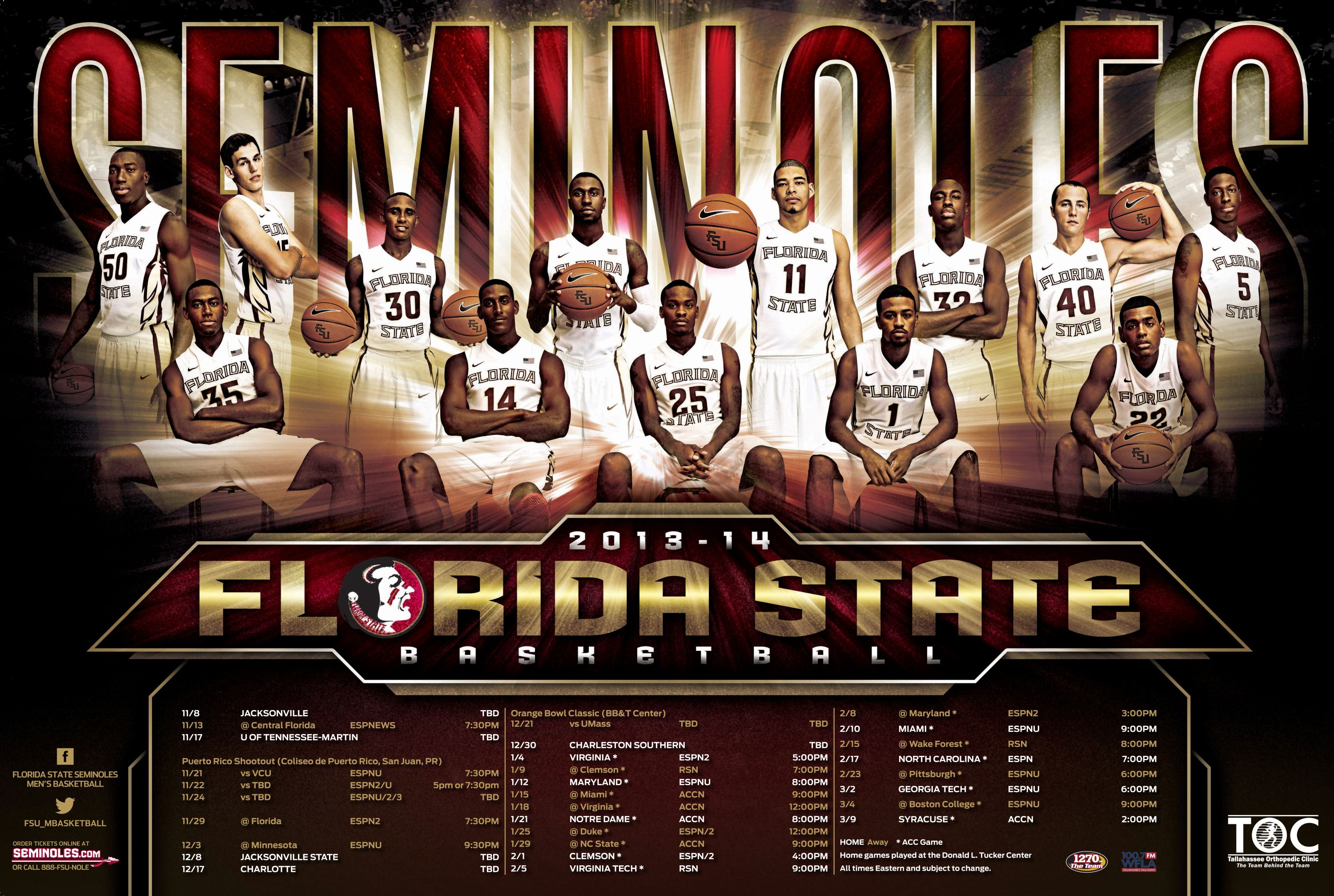 Good theme sports pinterest basketball posters high school basketball and team poster ideas for Sport poster ideas