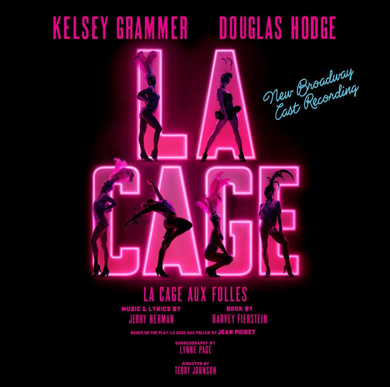 La Cage | Movie posters vintage, Film adaptations, Vintage