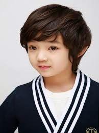 Jun Jin Seo / 전진서 / Jun Jin Seo (Jeon Jin Seo)