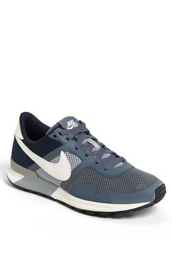 timeless design 6ea4d 23ebd Nike  Air Pegasus 83 30  Sneaker (Men)   Nordstrom