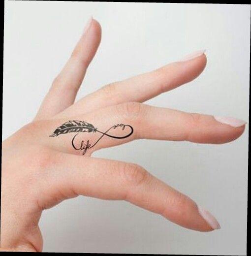 pin von submissivenes auf tattoo fingers palce pinterest tattoo ideen tattoo vorlagen und. Black Bedroom Furniture Sets. Home Design Ideas
