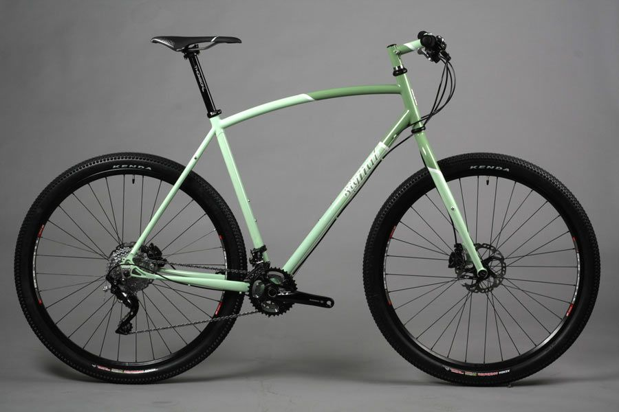 Curved Top Tube Bicycle Frame Google Search City Bike