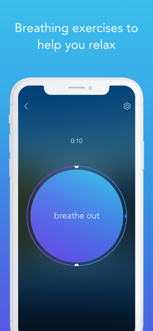 ‎Relax Melodies Sleep Sounds on the App Store Sound