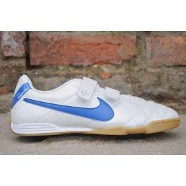 Buty Halowe Halowki Sportbrand Pl Buty Nike I Adidas Nike Sneakers Nike Nike Cortez Sneaker