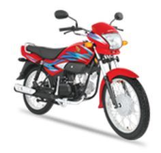 Pakistan 1st Exclusive Motorcycle Website Ebike Pk Honda Motorcycle Vehicles