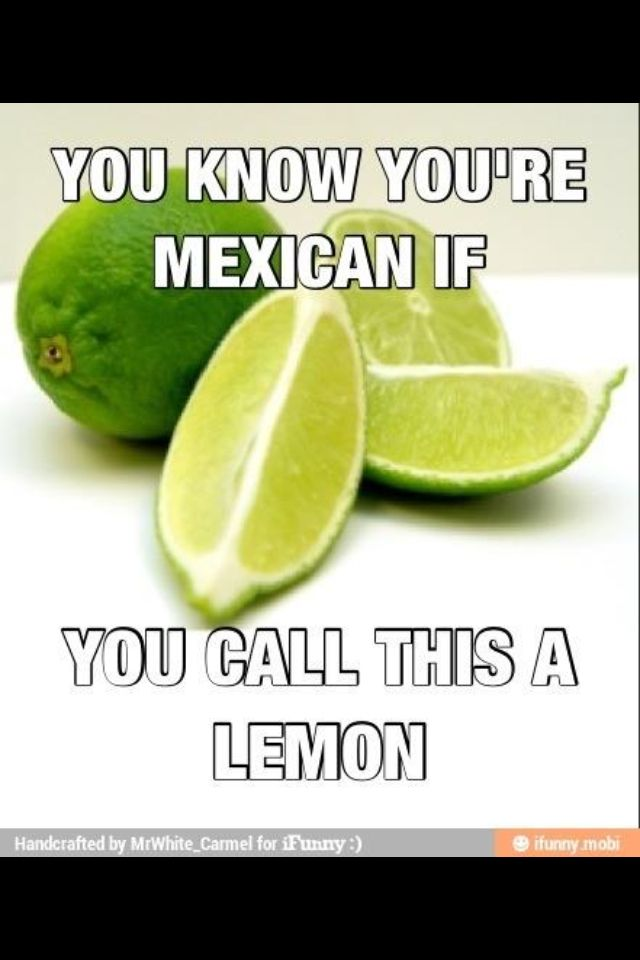 Mexico #Mexican #Quotes | My childhood. : ) | Mexican jokes ...