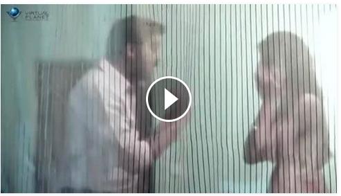 https://www.facebook.com/misbah.khan.7906932/videos/1404401429834936/?pnref=story https://www.facebook.com/isabel.aldana.142