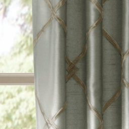 window curtains panel curtains