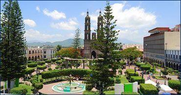 imagenes tepic nayarit - Buscar con Google