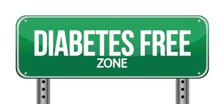 45 Diabetics Who Crushed Their Disease By Going Alkaline Good Credit Good Credit Score Credit Score