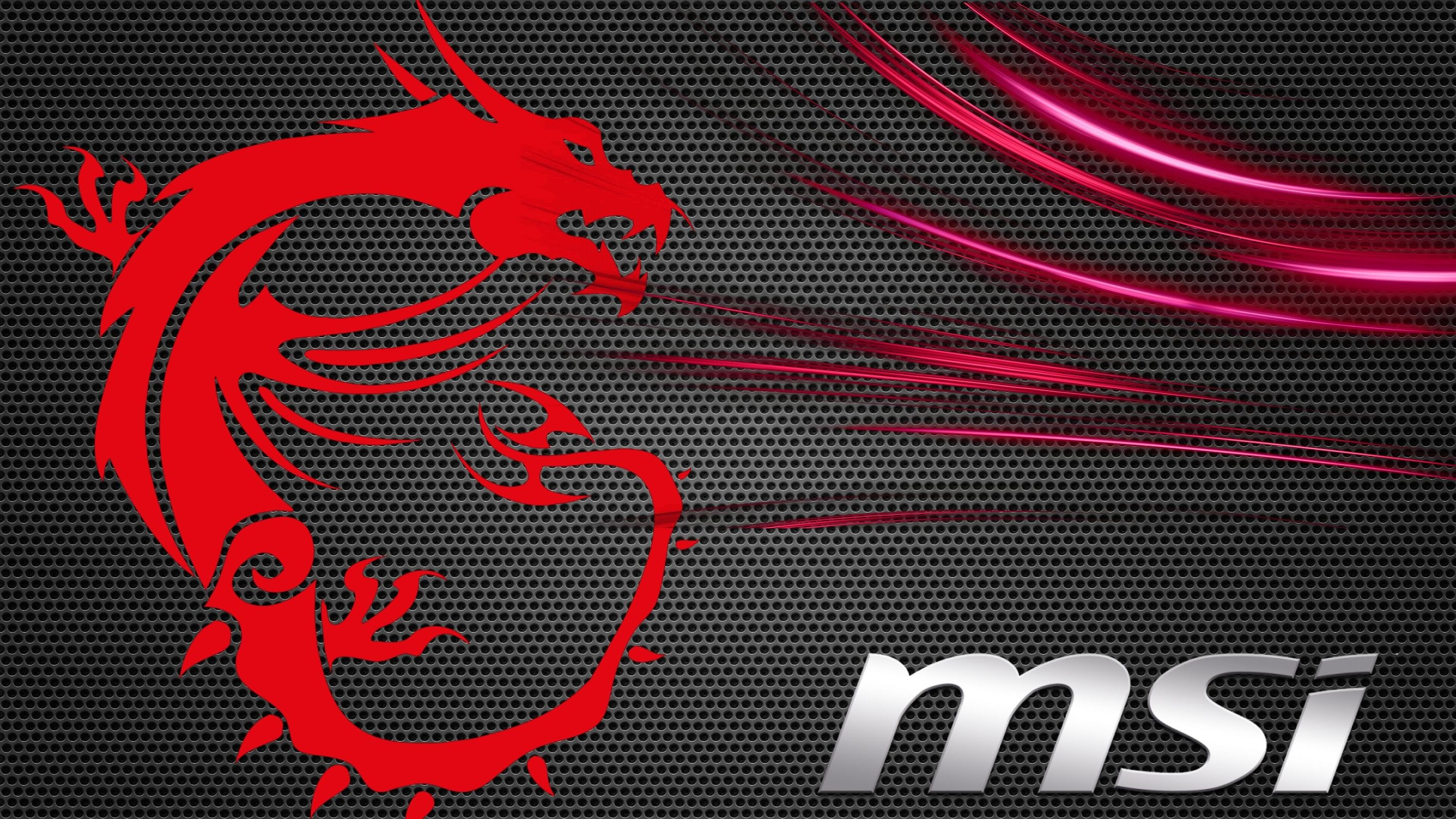 Msi Dragon Wallpaper 1920x1080 80 Images In 2019