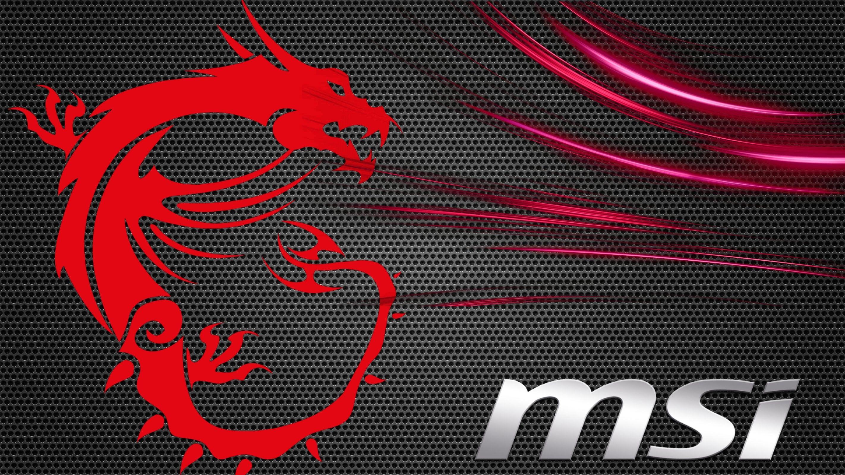 79 Msi Desktop Wallpapers On Wallpaperplay Wallpaper Free Download Desktop Wallpaper Wallpaper