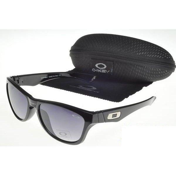 61ceef9b951b4  14.99 Cheap Oakley Jupiter Sunglasses Smoky Lens Black Frames Shop Deal  www.racal.org