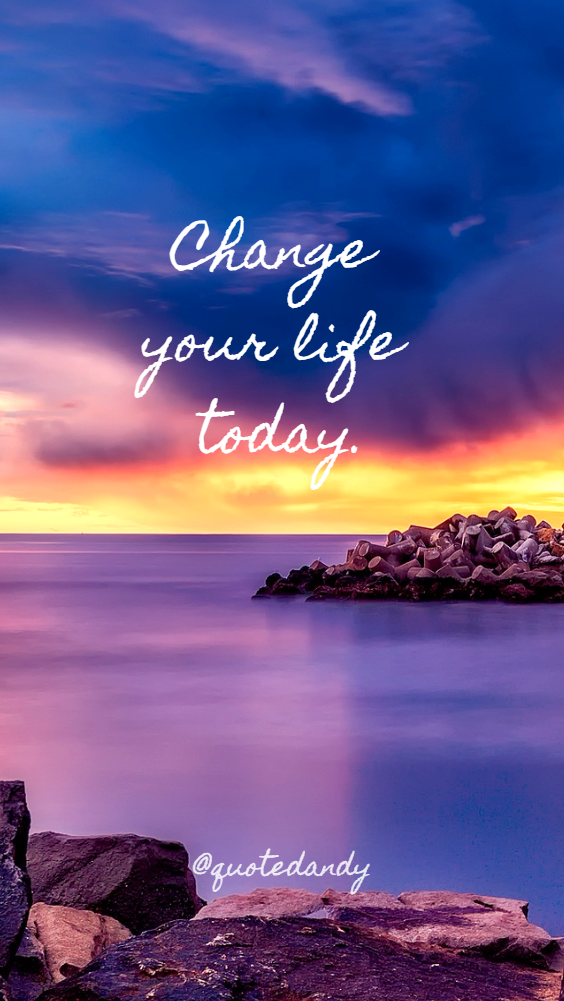 35 Best Motivational Quotes To Help You Get Through The Day Best Motivational Quotes Motivational Quotes Motivation
