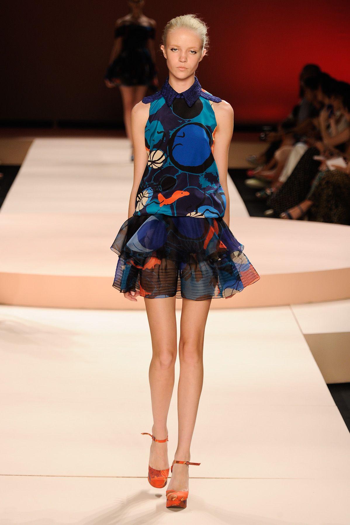 Fashion, Fashion Center, Fashion Looks