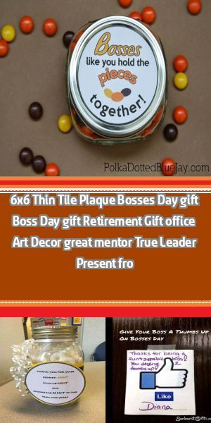 15 Affordable Bosses Day Gift Ideas Retired from the Crap,  Retired from office,... -  15 Affordable Bosses Day Gift Ideas Retired from the Crap,  Retired from office, Retirement gift fo - #affordable #bosses #Crap #Day #Gift #Ideas #office #retired #bossesdaygiftideasoffices 15 Affordable Bosses Day Gift Ideas Retired from the Crap,  Retired from office,... -  15 Affordable Bosses Day Gift Ideas Retired from the Crap,  Retired from office, Retirement gift fo - #affordable #bosses #Crap #Day #Gi #bossesdaygiftideasoffices