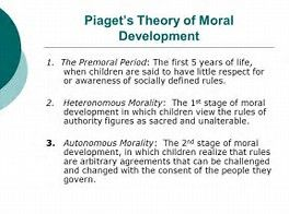 Image Result For Piaget S Theory Of Moral Development During School Year Connecting Word Passage Writing Educational Psychology Stage Essay
