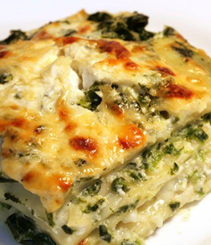 One Of The Best Vegetarian Lasagna Recipes With Ricotta Cheese Vegetable Lasagna Recipes Best Vegetarian Lasagna Vegetarian Lasagna Recipe