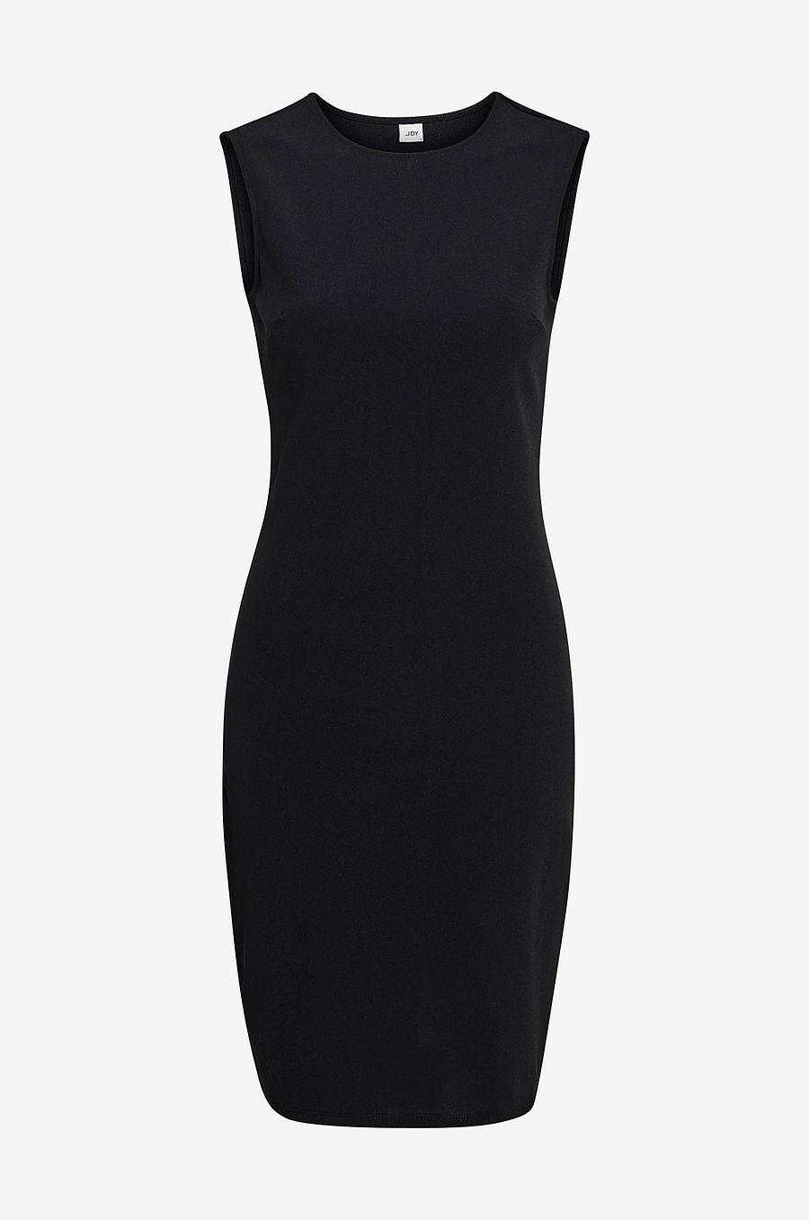 Klanning Jdyvanda S L Dress Mode Klanningar Modell