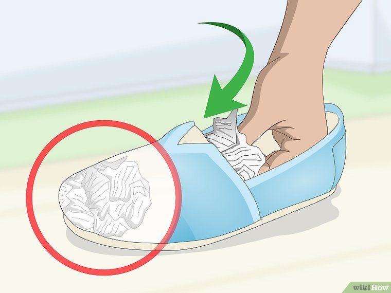 Stretch Canvas Shoes | shoe hack | Sandals, Shoes, Canvas