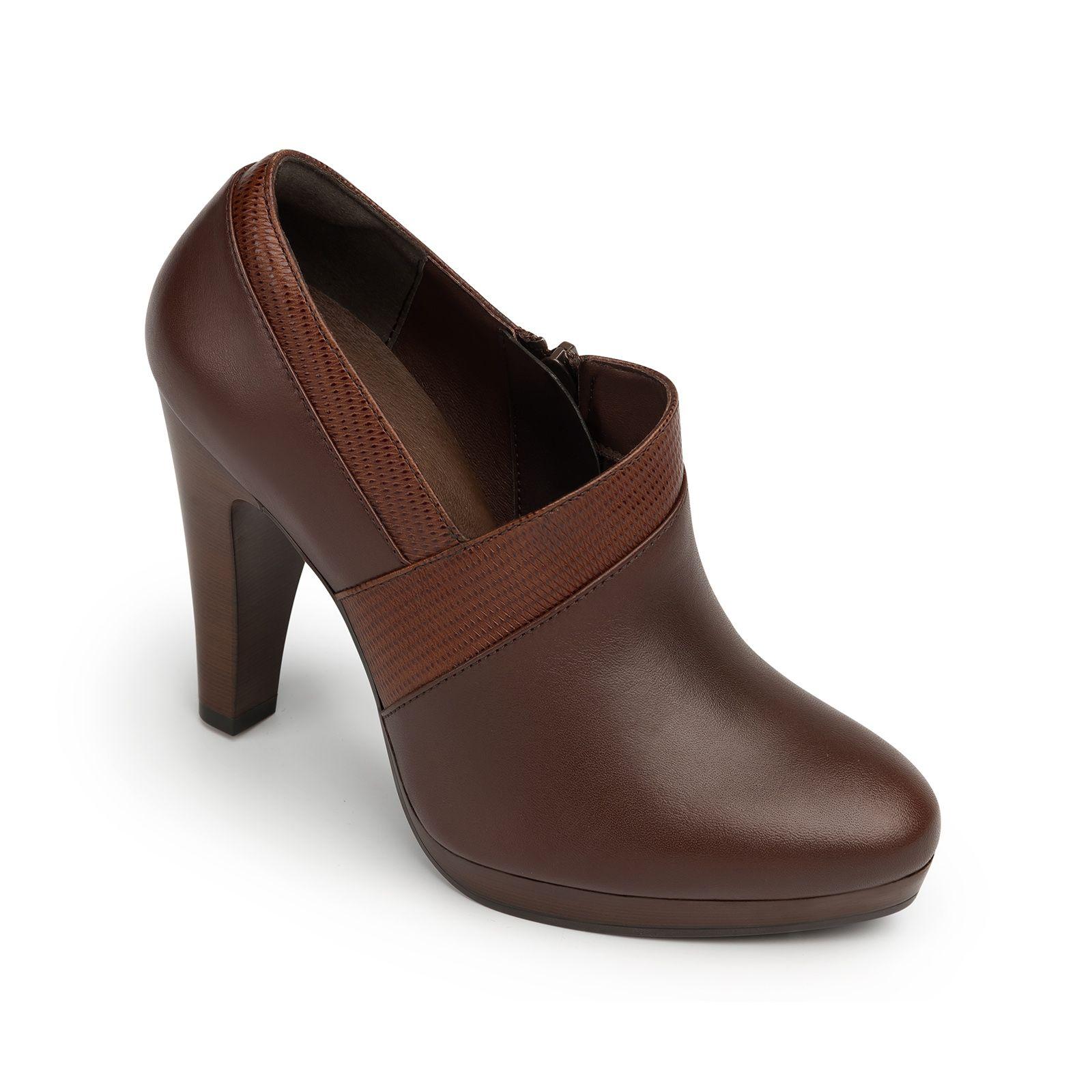 Venta de zapatos para toda la familia