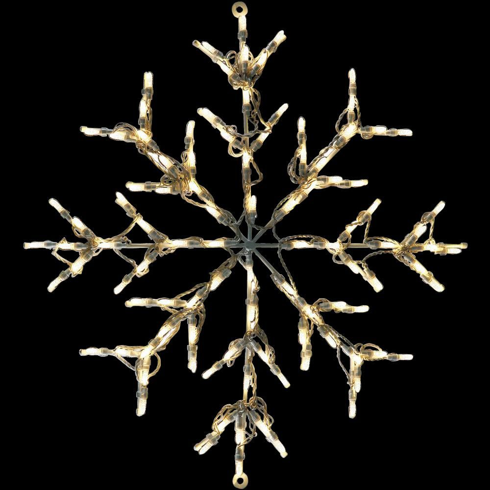 Pin By Malcolm Dale On Christmas Art In 2020 Snowflake Lights