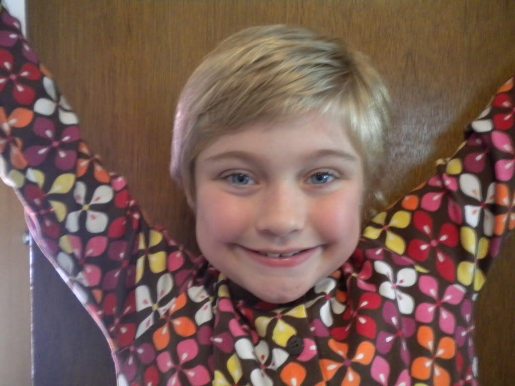 pixie cut for girls | haircut ideas for m | pinterest | pixie cut