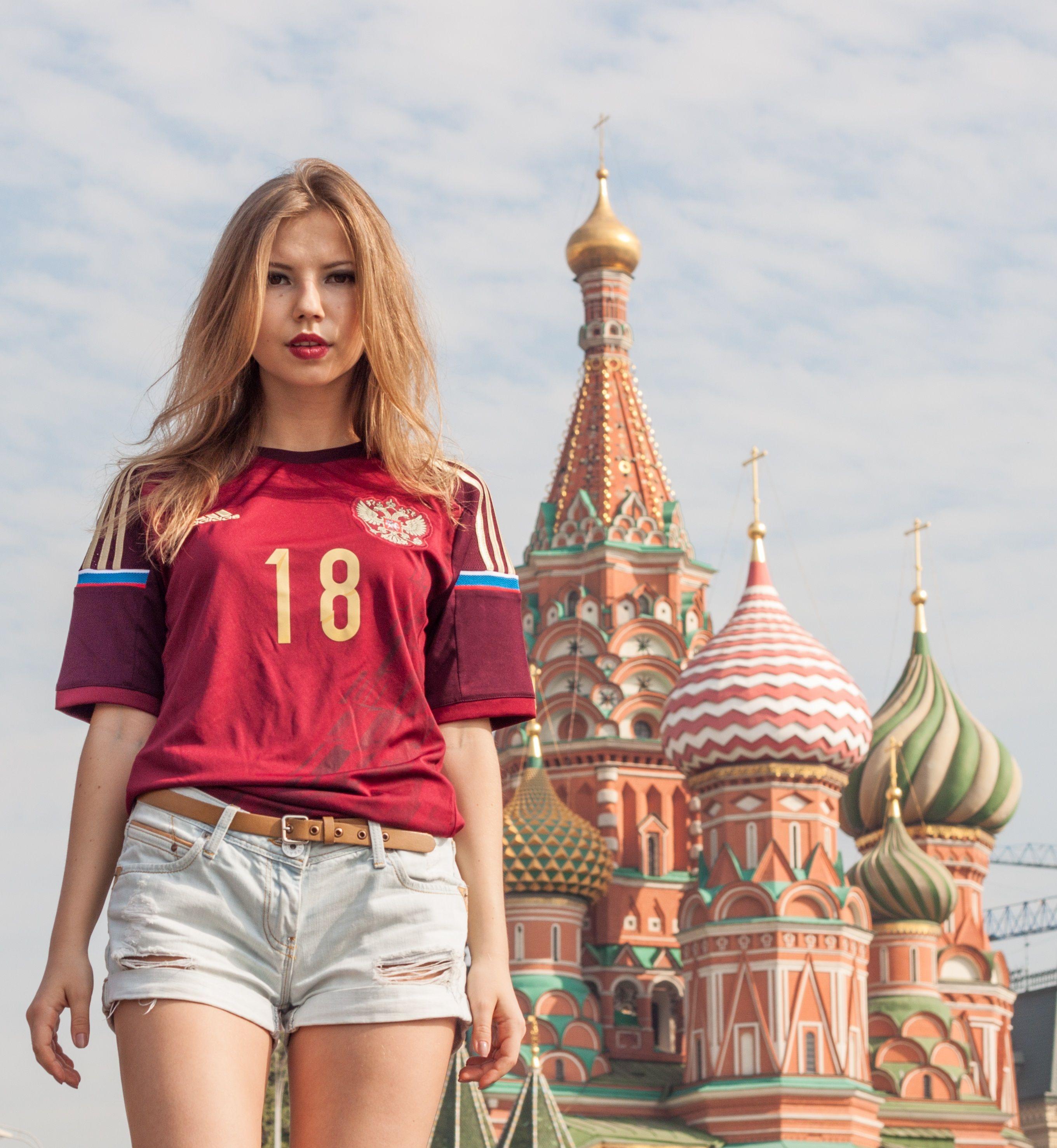 Ladies russian women home russia