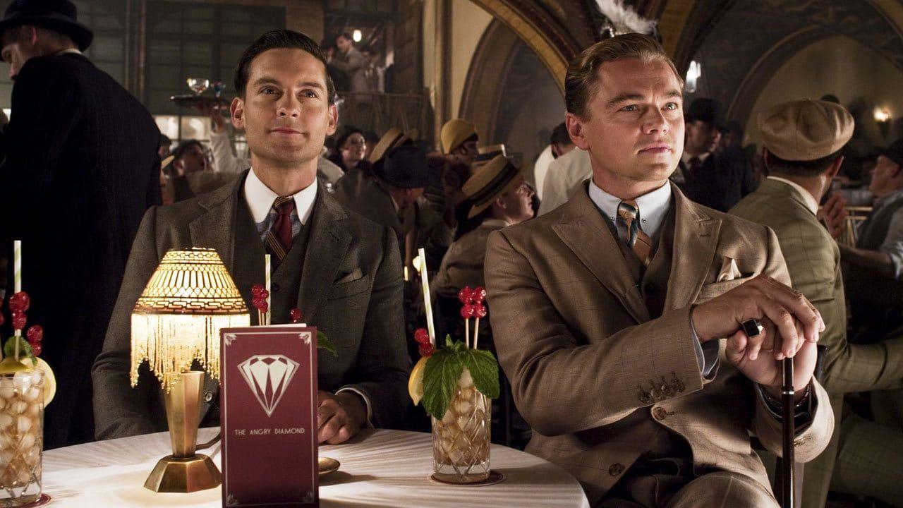 Sehen Der Große Gatsby 2013 Ganzer Film Deutsch Komplett Kino Der Große Gatsby 2013complete Film Deutsch Der Große Gatsby O The Great Gatsby Jay Gatsby Gatsby