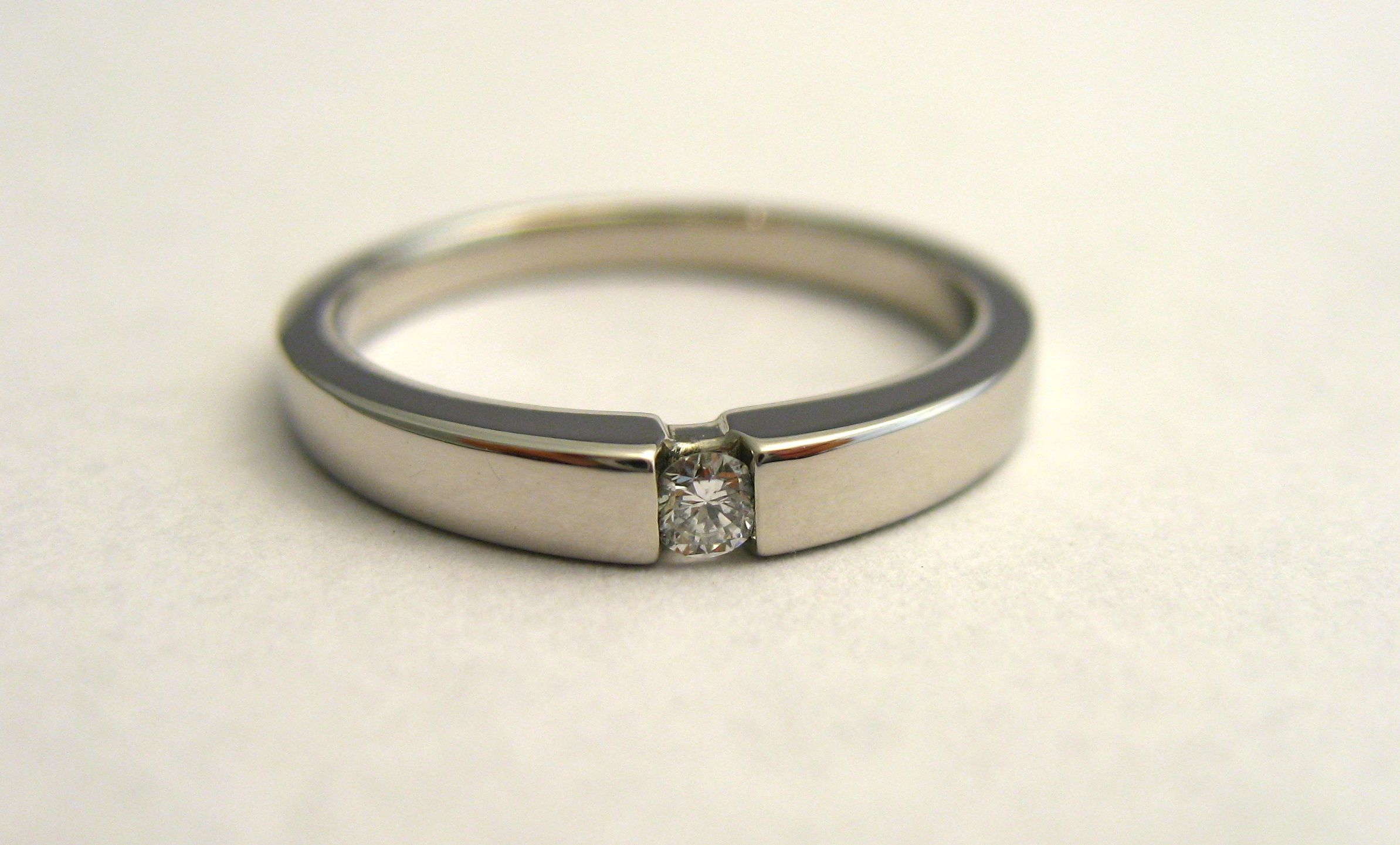 Ringe verlobung munchen