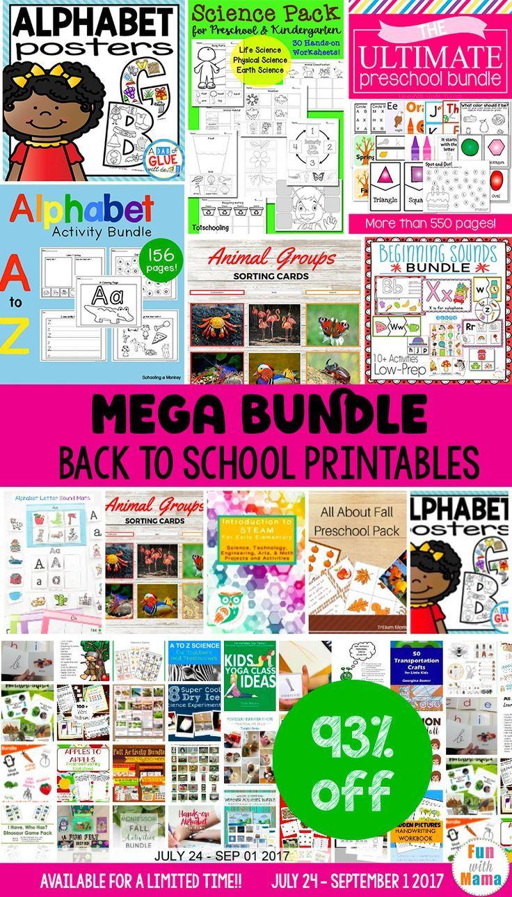 Workbooks Montessori Printable Worksheets Free Printable
