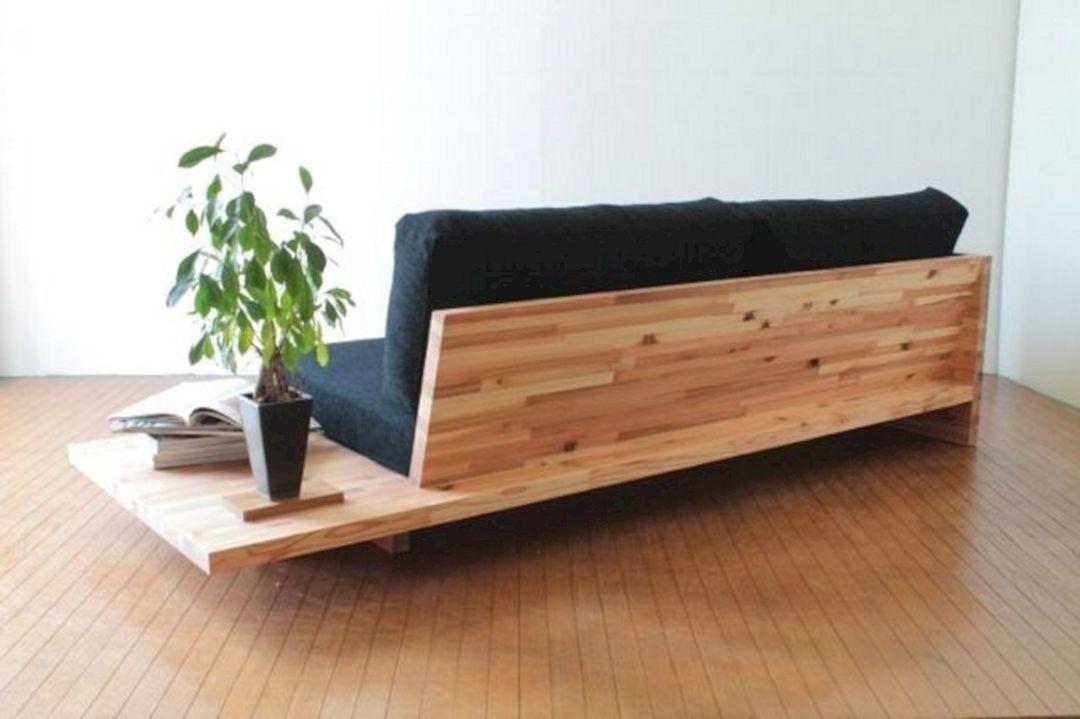 15 Incredible Easy Diy Furniture Ideas You Have To Know Idees De Meubles Canape Fait Maison Et Mobilier De Salon